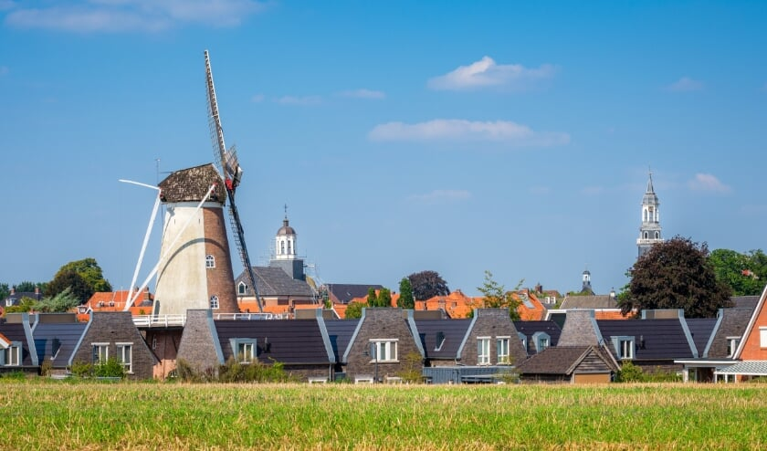 <p>Uit welke Twentse stad of dorp je ook komt, als je maar plat genoeg praat kom je aardig ver met je Nedersaksisch dialect. Ook anno 2021 blijken streektalen nog steeds levend in onze regio. </p>