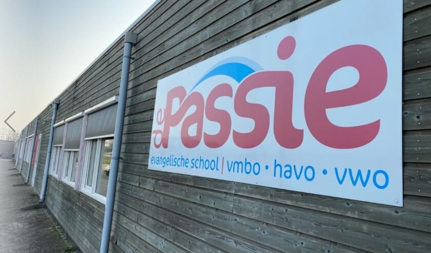 <p>De gemeente reserveert nu al geld voor de toekomstige investeringen in het lokale onderwijs.</p>