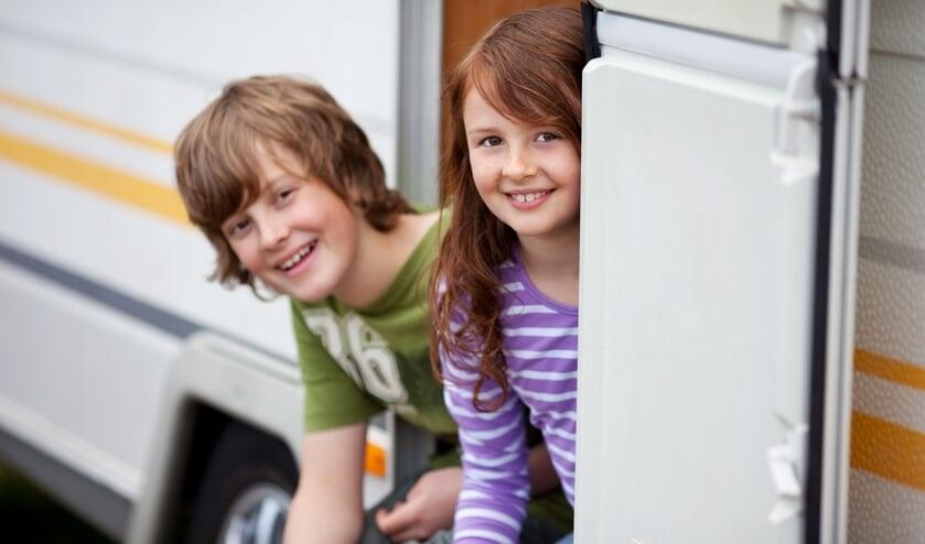 <p>Verveling is zeker niet nodig deze zomer! De Welle organiseert leuke activiteiten voor jong en oud.</p>