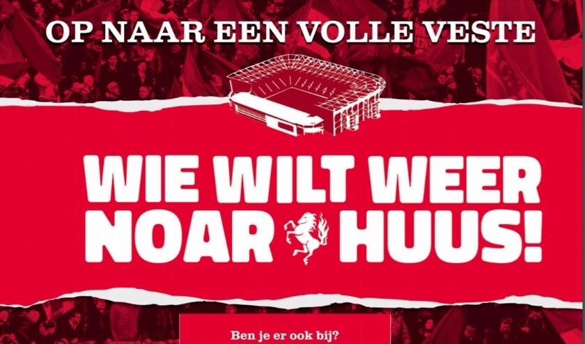 <p>De kaartverkoop voor FC Twente tegen SS Lazio begint vrijdag.</p>