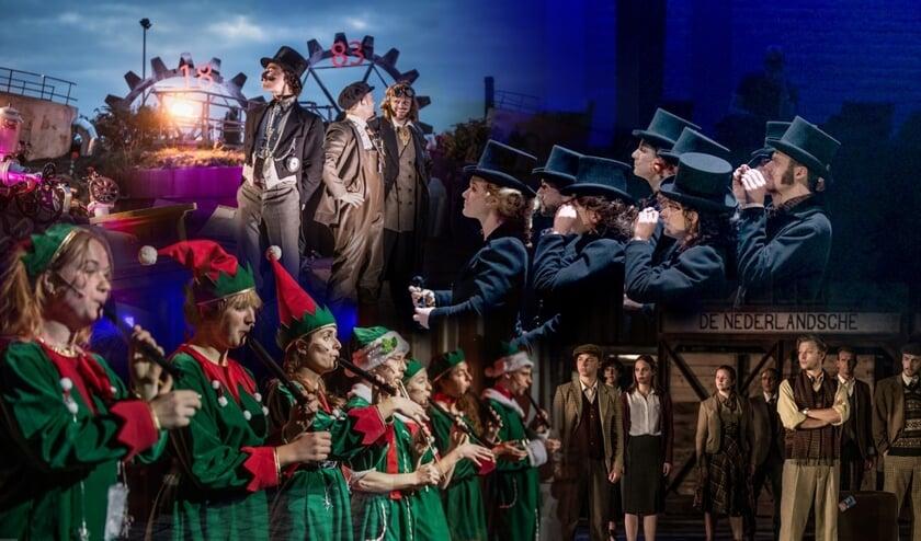 <p>Talenten kunnen zich opgeven voor de audities op vrijdag 20 augustus via www.wilminktheater.nl/wilminks-kweek.</p>