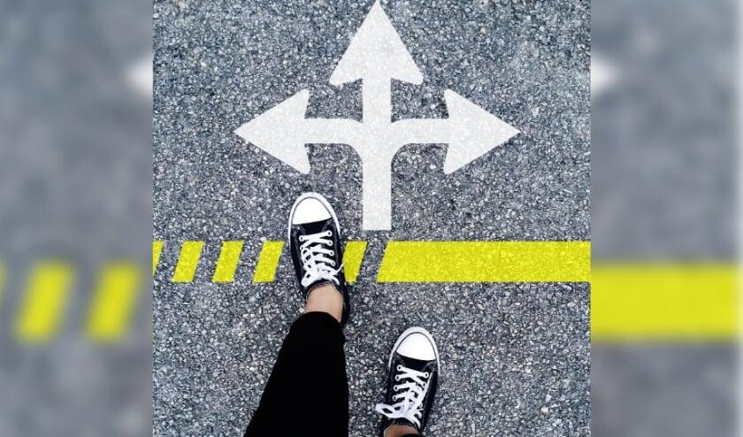<p>Succesvolle weerbaarheidstraining krijgt vervolg met Wierdense jeugd. De start is op 24 augustus, aanmelden kan tot en met 8 augustus.</p>