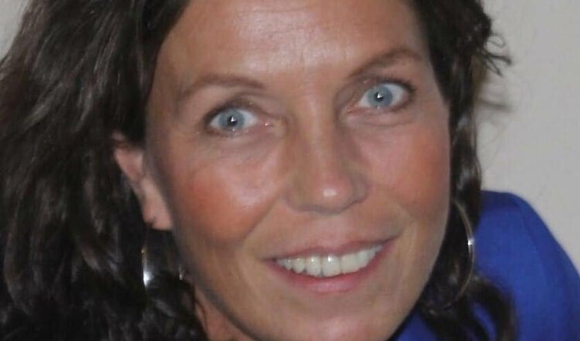 <p>Nicole Veldhuis: &#39;&#39;Denk nou niet dat het alleen maar stress en kommer en kwel is in mijn werk.&#39;&#39;</p>