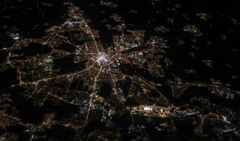 <p>Nederland is een baken van licht in de nacht; het is zelden &eacute;cht donker wat een nadelige impact heeft op het bioritme van mens en dier. De Nacht van de Nacht vraagt hier aandacht voor.</p>