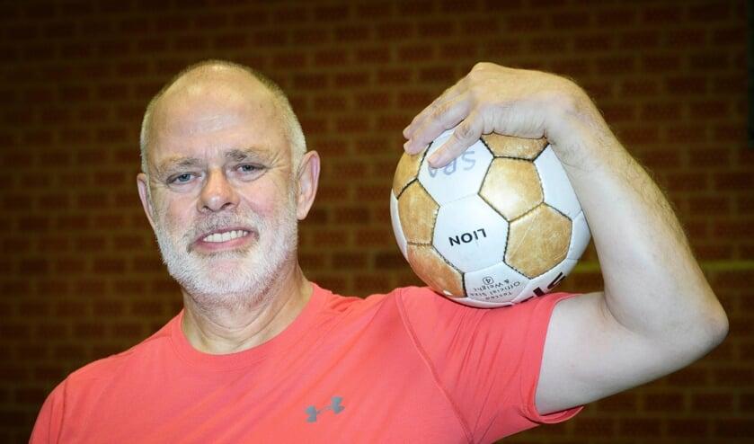 <p>De Klup is onder meer op zoek naar zaalvoetballers die volgend jaar mee willen doen aan de Special Olympics.&nbsp;&nbsp;</p>