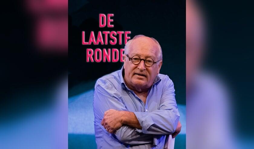 <p>Youp van &#39;t Hek trekt nog eenmaal langs de theaters met zijn afscheidstournee &#39;De Laatste Ronde! Ook in Nijverdal zal hij nog eenmaal het publiek laten lachen.</p><p><br></p>