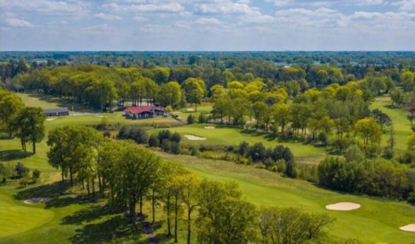 <p>Golfclub De Koepel biedt naast reguliere lidmaatschappen twee nieuwe varianten aan.</p>