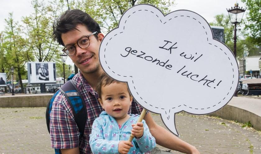 (foto: Milieudefensie / Michiel Wijnbergh)