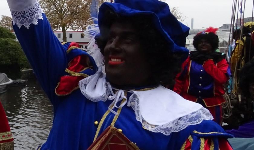 Het lijkt wederom gewoon te lukken! Sint komt zaterdag 18 november met de pieten aan in Schiedam.