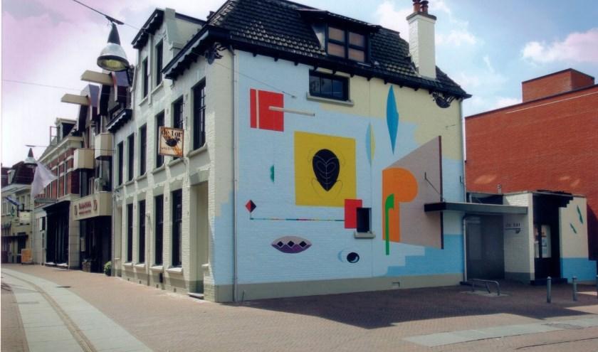 De Tor is volgens kenners misschien wel de gezelligste jazzclub van Nederland en al meer dan vijfenveertig jaar een begrip onder liefhebbers.