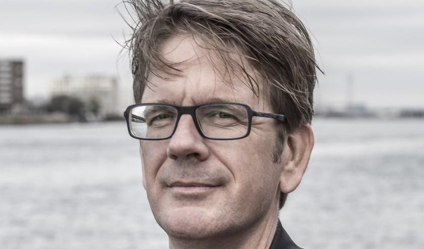 Marco van Schaardenburgh.