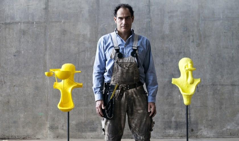 shop best sellers new design more photos Speciale Grote Kunstshow over Atelier Van Lieshout   De ...