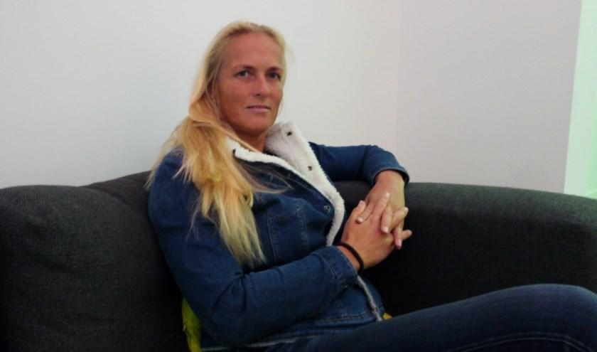 Het gehele interview met Helene is aanstaande zondag van 19.00-20.00 uur te beluisteren bij Jes! via: www.rozoradio.nl/jes.