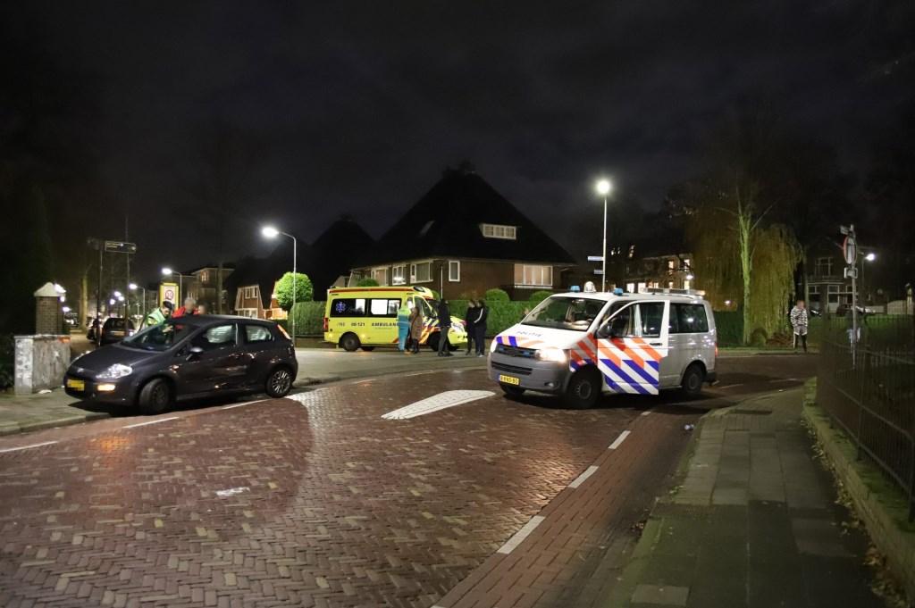 Marco van Deick © DPG Media