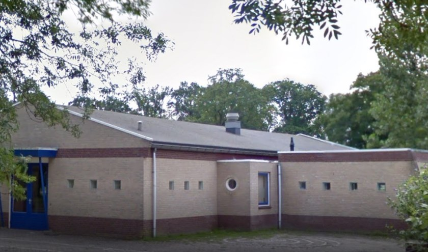 De Molukse culturele vereniging Akar Bahar is gevestigd aan de Jan Steenstraat