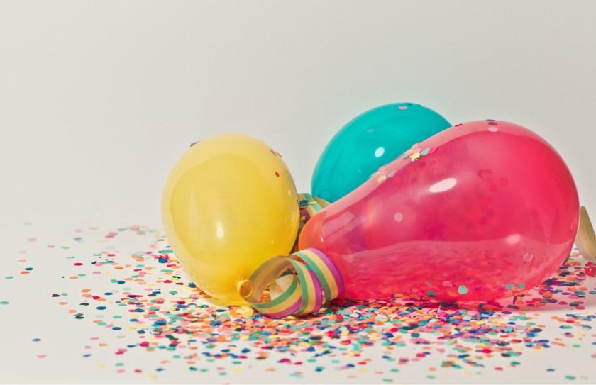 Olympia viert binnenkort feest vanwege lustrum en is op zoek naar oud-leden.
