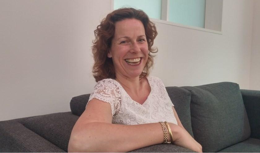 Het gehele interview met Hanneke is aanstaande zondag van 19.00 tot 20.00 uur te beluisteren bij Jes! op www.rozoradio.nl/jes