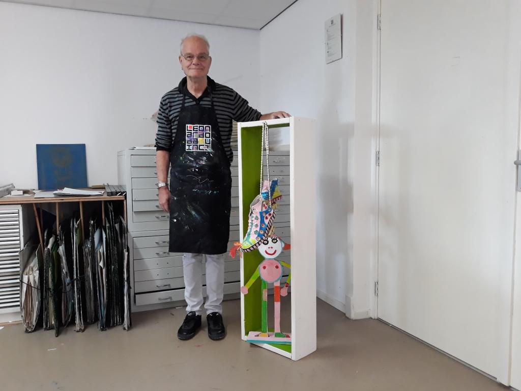 Ermelos Weekblad Da Vinci Etaleert Weer In De Etalages