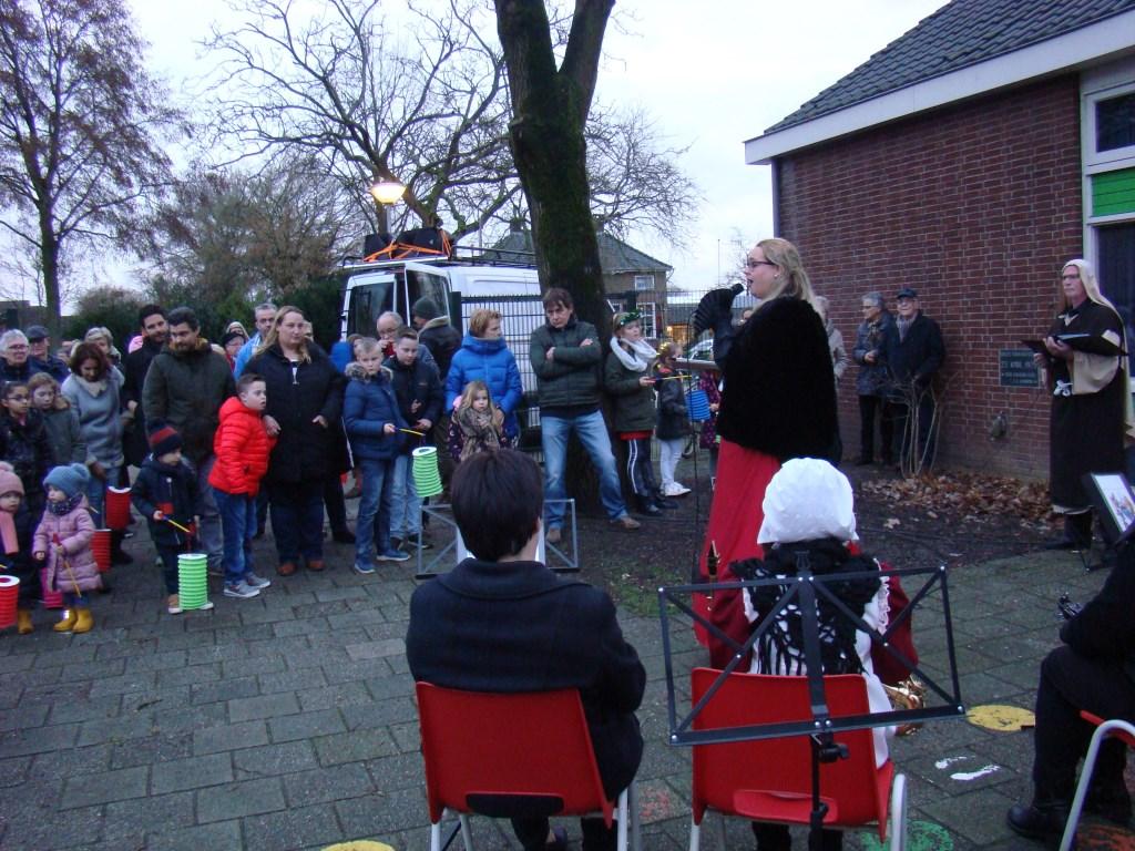 Cees van Cuijlenburg  © DPG Media