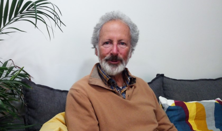 Het gehele interview met Philip Beekman is aanstaande zondag van 19.00-20.00 uur te horen bij Jes! radio via: www.rozoradio.nl/jes