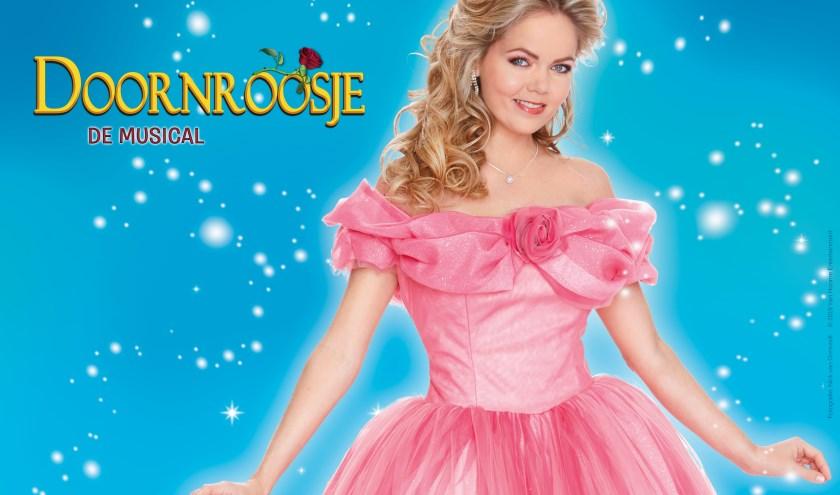 Kom verkleed naar het theater  bij Doornroosje en doe mee aan de Sprookjesverkleedwedstrijd!