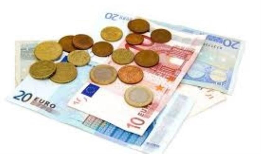 Resultaat collecte Spierfonds Veldhoven bekend.