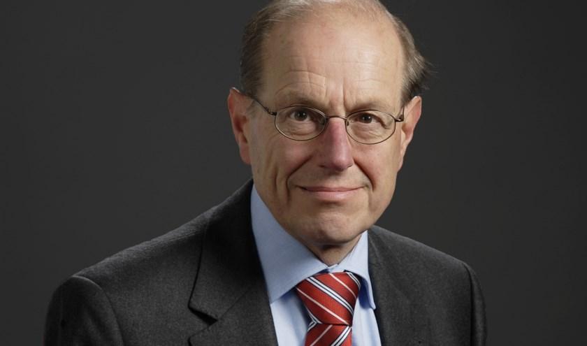 Piet Emmer
