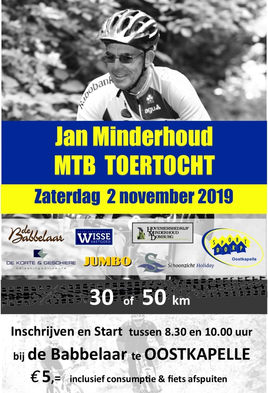 Jan Minderhoud