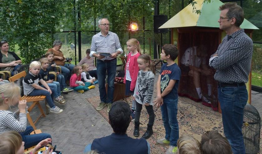 Foto: berrydereusfotografie.nl