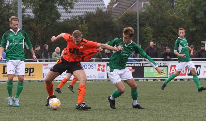(Foto: Wilfred Boon)