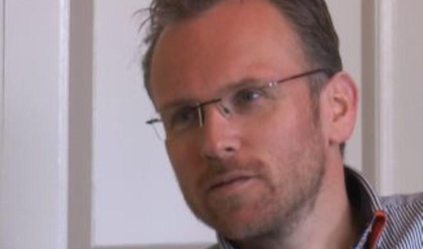 Volgens wethouder Hospers is wel behoefte aan meer vrijwilligersvervoer maar Gerhard van der Worp gaat niet verder met OV-Hattem