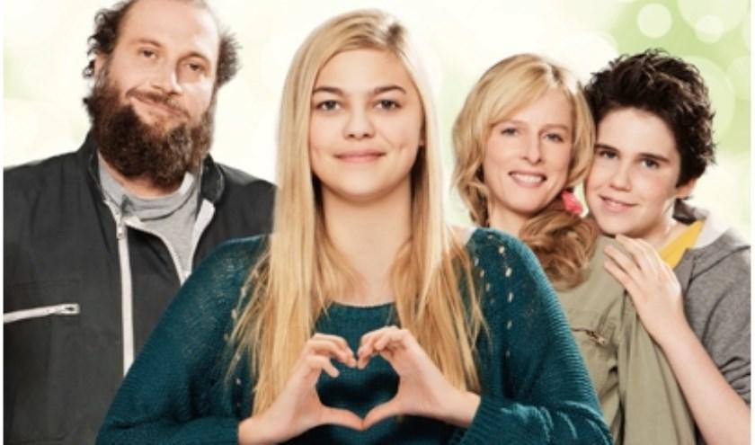 Wat als je familie doof is en jij niet? Filmhuis Losser vertoont La Famillie Belier. Aanrader!