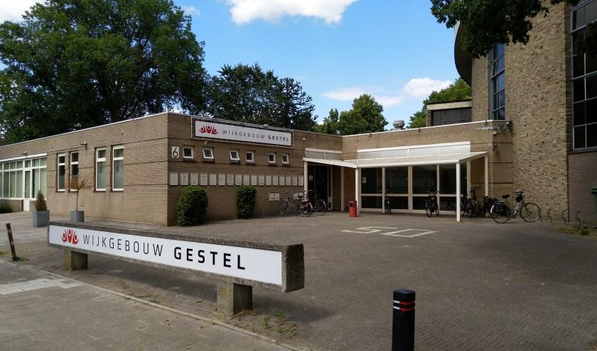 Na meer dan dertig jaar T&T-avonden in Buurthuis De Rondweg is Stichting TG040 nu verhuisd naar Wijkgebouw Gestel.