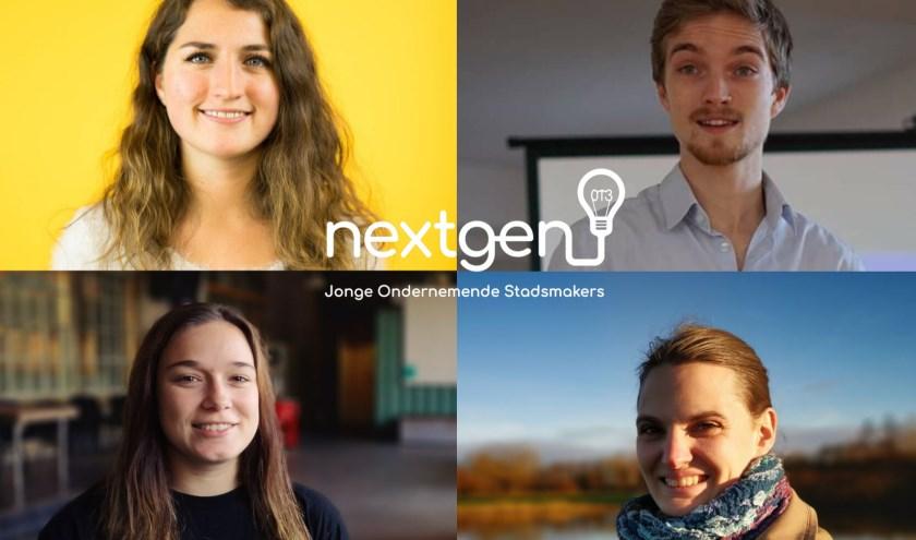 De avond is met name bedoeld voor (aankomende) ondernemers van 16 tot en met 30 jaar. Meld je vooraf aan via www.nextgen013.nl.