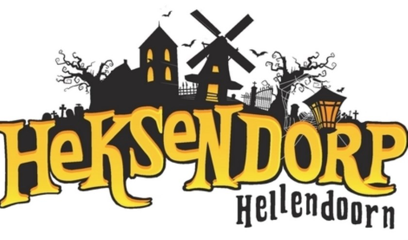 De heksen nemen weer bezit van Hellendoorn en maken er Heksendorp van.
