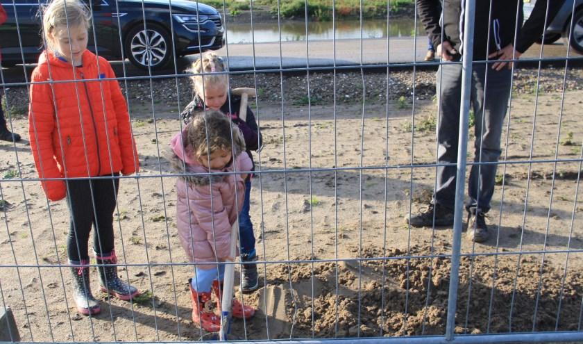 Foto: Kindcentrum Rijnvliet
