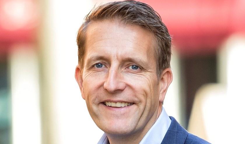 Marco ten Zende is zelfstandig hypotheekadviseur die je adviseert vanaf de oriëntatie tot de overdracht bij de notaris.