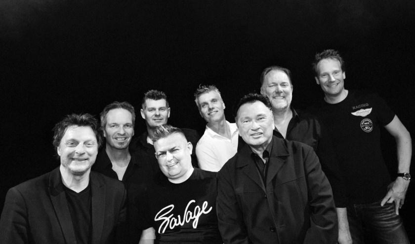 The Eagles Tributeband