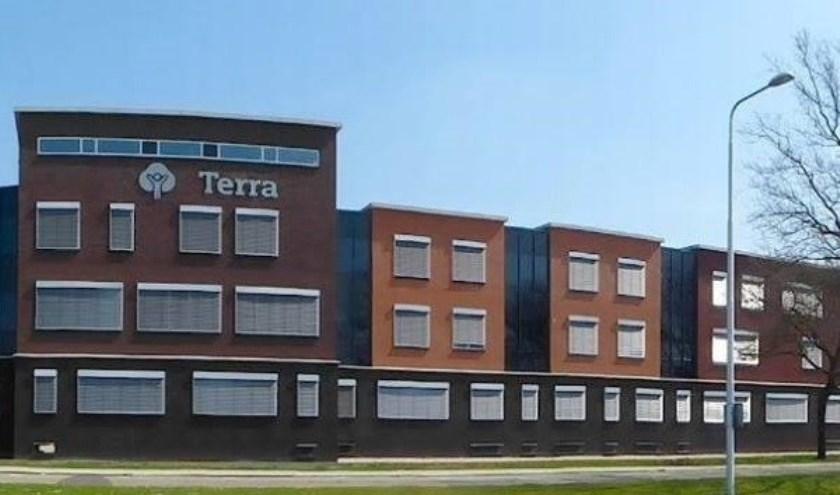 In het Terragebouw aan de Kieftsbeeklaan is men begonnen met het multidisciplinaire Leefstijlprogramma burn-out