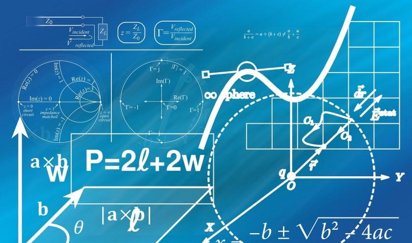 SamenZwolle zoekt voor Amir een maatje die hem helpt met Wiskunde B en Scheikunde.