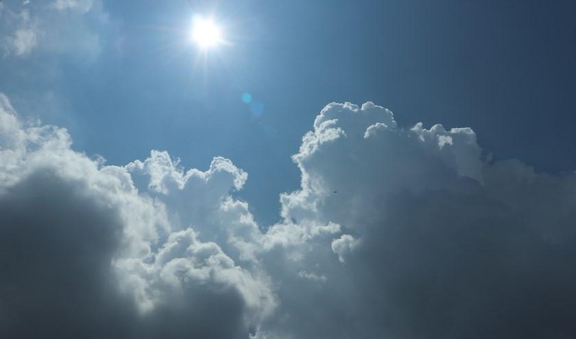 Hoe gaan we in de gemeente Heusden om met luchtkwaliteit?