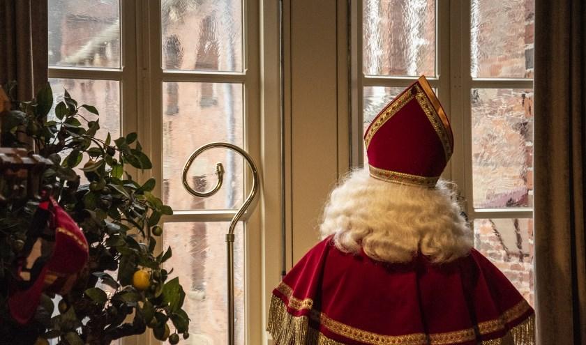 Aan de inwoners van Waalwijk en allen die het Huis van Waalwijk een warm hart toedragen wordt gevraagd een petitie te tekenen op www.petities.nl waarin wordt gepleit voor dat Het Huis van Waalwijk 'in zijn geheel open en toegankelijk' kan blijven voor het publiek.