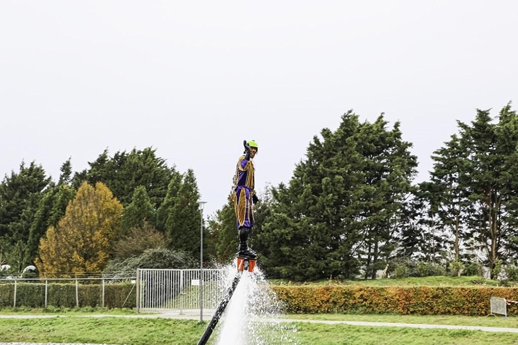 Foto: Wim Ham © DPG Media