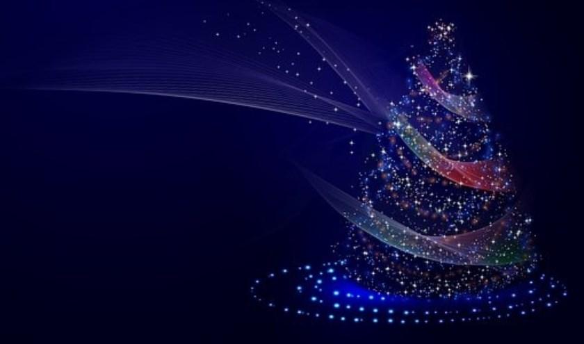 De tijd van kerstmarkten dient zich alweer aan. FOTO: PixaBay.