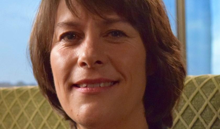 Marleen Anthonissen