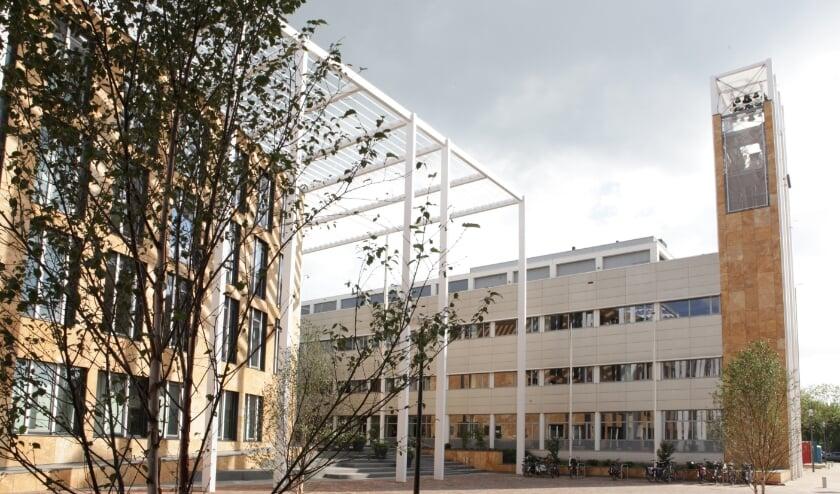 <p>Het plan is om de openbare bekendmakingen van de gemeente Veenendaal niet meer in druk te laten verschijnen. De PvdA maakt hier bezwaar tegen.</p>