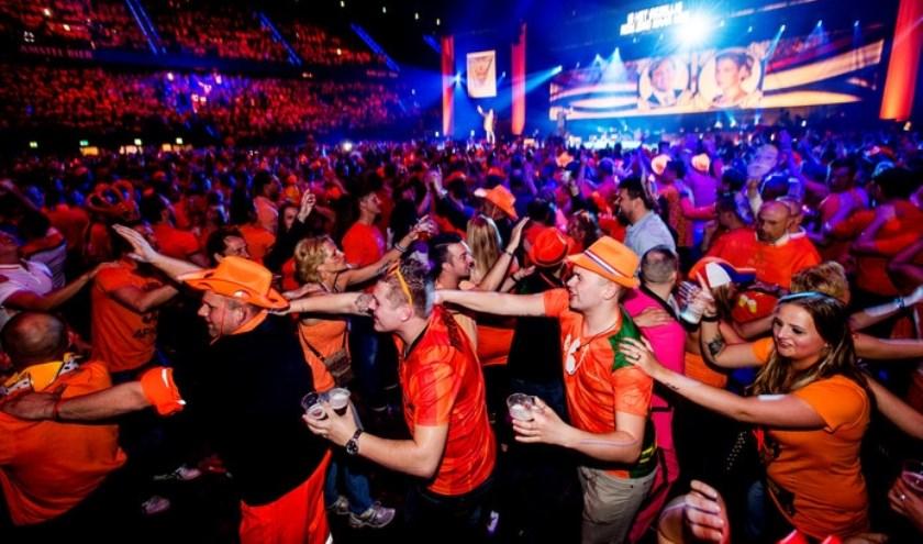 (Foto: ad.nl, ANP Kippa)