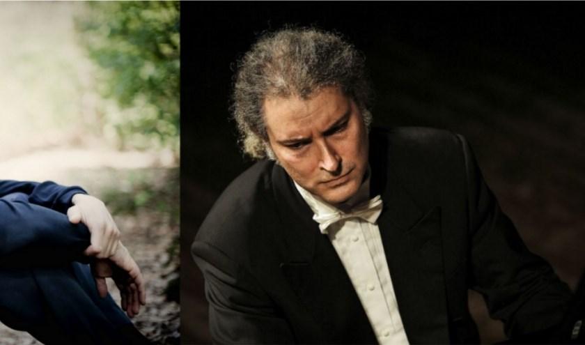 Enrico Pace & Igor Roma