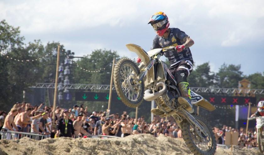 Tickets zijn te bestellen via www.preproloog.nl
