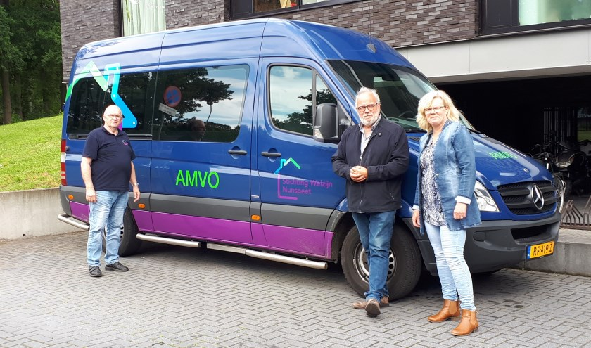 AMVO-bus.